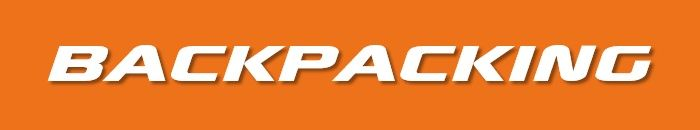 Logo-1-red