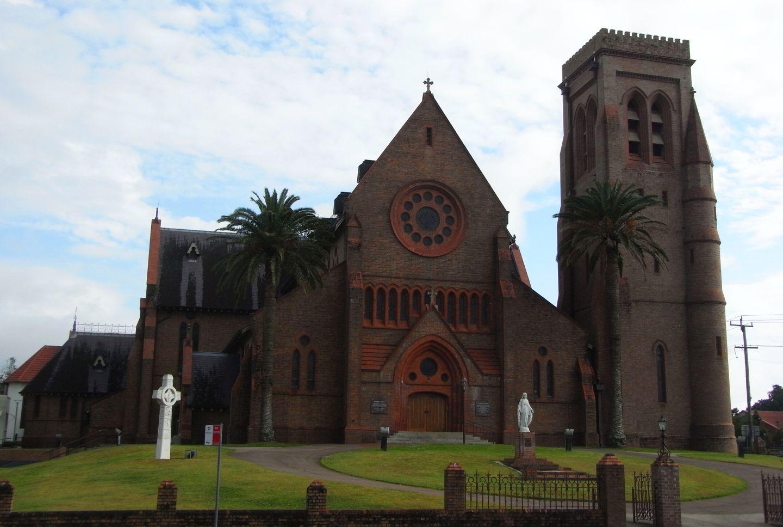 Lismore NSW