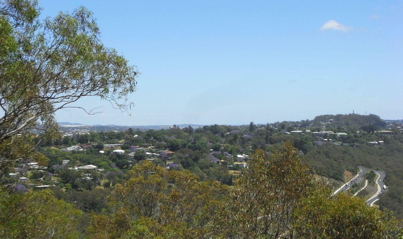 Toowoomba Real Estate