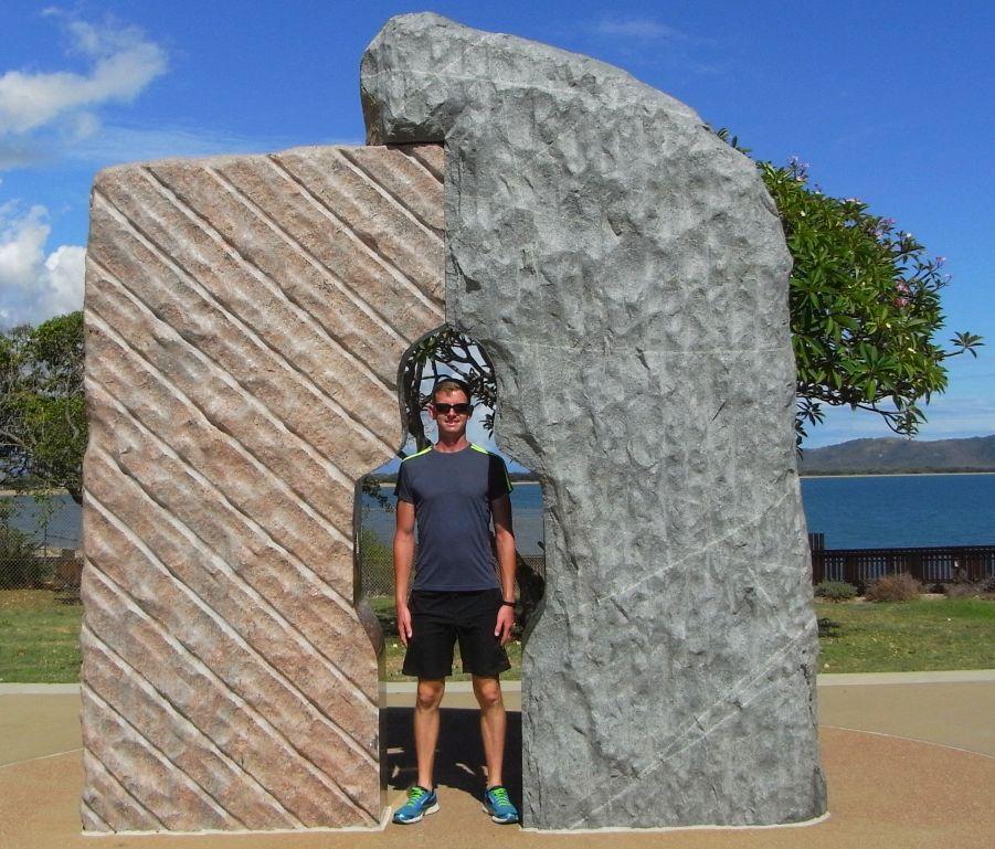 Aboriginal Art Australia